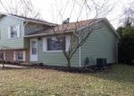 Foreclosed Home in Canal Fulton 44614 CAMELOT AVE NW - Property ID: 4349034202