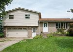 Foreclosed Home in Canton 44730 DIETZ AVE NE - Property ID: 4349035521