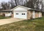 Foreclosed Home in Massillon 44647 NOBLE PL NW - Property ID: 4349038143