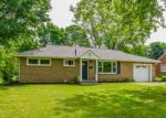 Foreclosed Home in Canton 44708 MANOR AVE NW - Property ID: 4349042530