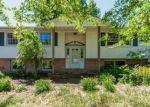 Foreclosed Home in Louisville 44641 BEECH ST - Property ID: 4349046919