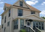 Foreclosed Home in Canton 44706 PARK AVE SW - Property ID: 4349051287