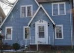 Foreclosed Home in Canton 44709 26TH ST NW - Property ID: 4349055675