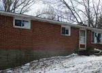 Foreclosed Home in Navarre 44662 SHEPLER CHURCH AVE SW - Property ID: 4349058743