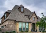 Foreclosed Home in Rockwall 75032 CALVIN DR - Property ID: 4349105147
