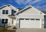 Foreclosed Home in Champaign 61822 EMMAS WAY - Property ID: 4349112608