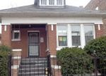 Foreclosed Home in Chicago 60629 S ARTESIAN AVE - Property ID: 4349117421