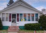 Foreclosed Home in Grand Rapids 49548 JEAN ST SW - Property ID: 4349124880