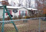 Foreclosed Home in Lexington 38351 HORSESHOE HOLLOW LN - Property ID: 4349151586