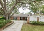 Foreclosed Home in Jacksonville 32277 HERMITAGE RD - Property ID: 4349208520