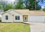 Foreclosed Home in Saint Marys 31558 CLINTON CT - Property ID: 4349211136
