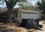 Foreclosed Home in Sacramento 95823 GOODWIN CIR - Property ID: 4349264583