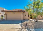 Foreclosed Home in Scottsdale 85254 E AIRE LIBRE LN - Property ID: 4349278151