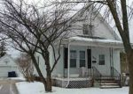 Foreclosed Home in Bay City 48708 14TH ST - Property ID: 4349297427