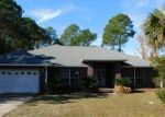 Foreclosed Home in Navarre 32566 JAMAICA DR - Property ID: 4349326780