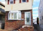Foreclosed Home in Kearny 07032 BEECH ST - Property ID: 4349340798