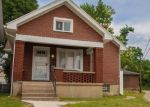 Foreclosed Home in Dayton 45406 MALVERN AVE - Property ID: 4349432324