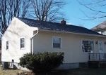 Foreclosed Home in Tiffin 44883 2ND AVE - Property ID: 4349436257
