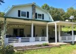 Foreclosed Home in Waynesboro 38485 MOCCASIN CREEK RD - Property ID: 4349448977