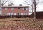 Foreclosed Home in Richmond 23234 SHERMAN RD - Property ID: 4349483573