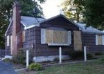 Foreclosed Home in Springfield 01119 LUMAE ST - Property ID: 4349509407