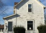 Foreclosed Home in Fremont 43420 STILWELL AVE - Property ID: 4349533499
