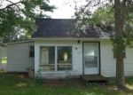 Foreclosed Home in Elsie 48831 E ELM ST - Property ID: 4349556267