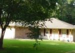 Foreclosed Home in Beaumont 77713 GLENBROOK ST - Property ID: 4349579934