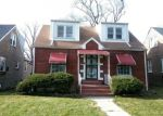 Foreclosed Home in Chicago 60628 S WALLACE ST - Property ID: 4349599188