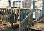 Foreclosed Home in Gaston 29053 IRVIN JUMPER ST - Property ID: 4349655248