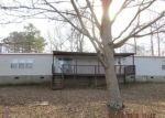 Foreclosed Home in Carrollton 30116 GARDEN RIDGE DR - Property ID: 4349657444