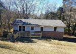 Foreclosed Home in Greeneville 37743 OLD KNOXVILLE HWY - Property ID: 4349683277