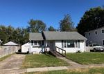 Foreclosed Home in Fairborn 45324 GREENE ST - Property ID: 4349688995