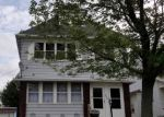 Foreclosed Home in Cleveland 44111 W 116TH ST - Property ID: 4349692934
