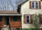 Foreclosed Home in Vermilion 44089 JEFFERSON ST - Property ID: 4349694679