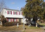 Foreclosed Home in Burke 22015 OAK STAKE CT - Property ID: 4349704751
