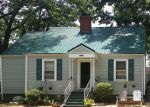 Foreclosed Home in Huntsville 35805 HAWTHORNE AVE SW - Property ID: 4349759939