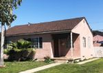 Foreclosed Home in South Gate 90280 RICHLEE AVE - Property ID: 4349820366