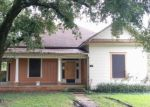 Foreclosed Home in Beaumont 77705 THREADNEEDLE ST - Property ID: 4349839648