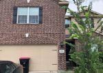 Foreclosed Home in Richmond 77469 GARNET TRAIL LN - Property ID: 4349860671
