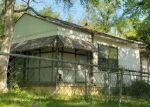 Foreclosed Home in Dallas 75203 HAVENDON CIR - Property ID: 4349863289