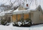 Foreclosed Home in Detroit 48228 MANSFIELD ST - Property ID: 4349928103