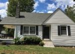 Foreclosed Home in White Bluff 37187 TRACE CREEK RD - Property ID: 4350107686