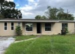 Foreclosed Home in Orlando 32811 PATTERSON AVE - Property ID: 4350120381