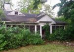 Foreclosed Home in Atlanta 30314 W LAKE AVE NW - Property ID: 4350125191