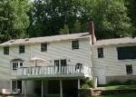 Foreclosed Home in Ridgefield 06877 NORTH ST - Property ID: 4350209288