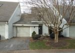 Foreclosed Home in Williamsburg 23185 WINSTER FAX - Property ID: 4350214551
