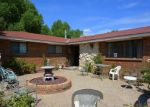 Foreclosed Home in Bosque Farms 87068 N BOSQUE LOOP - Property ID: 4350227246