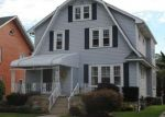 Foreclosed Home in Monroe 48162 SAINT MARYS AVE - Property ID: 4350269288