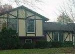 Foreclosed Home in Maumee 43537 ANTHONY LN - Property ID: 4350273681